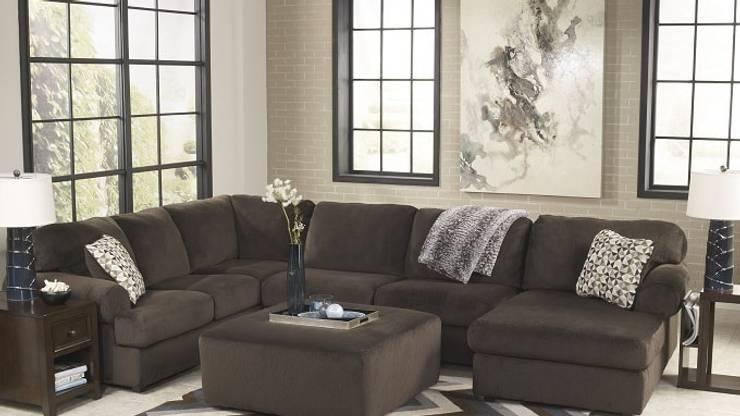 Bàn sofa đồng bộ:  Artwork by Thương hiệu Nội Thất Hoàn Mỹ