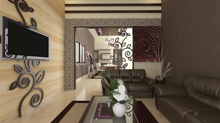 """mr. murali residence at alwal: {:asian=>""""asian"""", :classic=>""""classic"""", :colonial=>""""colonial"""", :country=>""""country"""", :eclectic=>""""eclectic"""", :industrial=>""""industrial"""", :mediterranean=>""""mediterranean"""", :minimalist=>""""minimalist"""", :modern=>""""modern"""", :rustic=>""""rustic"""", :scandinavian=>""""scandinavian"""", :tropical=>""""tropical""""}  by TRUE DIMENSIONS ARCHITECTS,"""