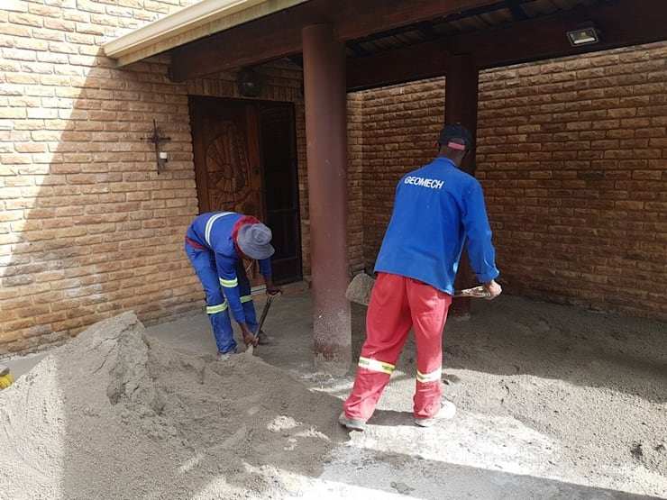 """Paving Concrete Renovation Randpark Ridge Pretoria: {:asian=>""""asian"""", :classic=>""""classic"""", :colonial=>""""colonial"""", :country=>""""country"""", :eclectic=>""""eclectic"""", :industrial=>""""industrial"""", :mediterranean=>""""mediterranean"""", :minimalist=>""""minimalist"""", :modern=>""""modern"""", :rustic=>""""rustic"""", :scandinavian=>""""scandinavian"""", :tropical=>""""tropical""""}  by PTA Builders And Renovators,"""