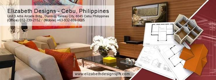 Promo:   by Elizabeth Construction