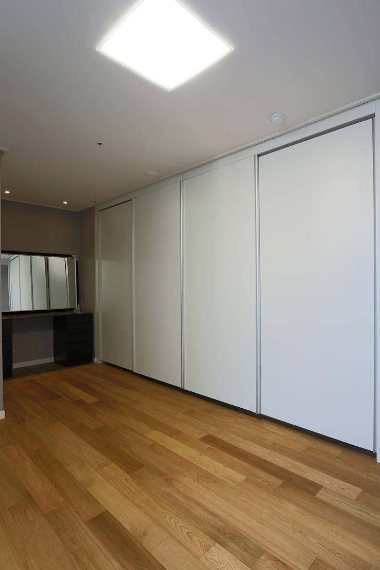 Floors by Design Mind Mirae