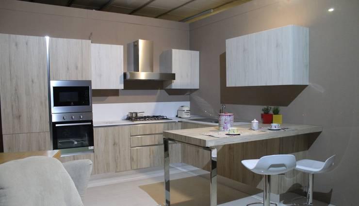 ห้องครัว:   by Changrot ช่างรส