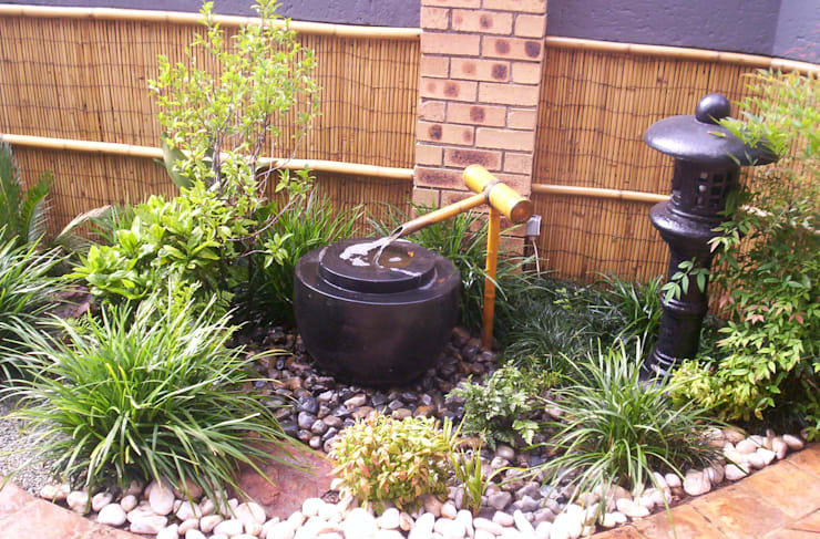 FRLJAK:  Garden by Japanese Garden Concepts
