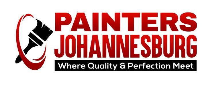 "Painters Johannesburg: {:asian=>""asian"", :classic=>""classic"", :colonial=>""colonial"", :country=>""country"", :eclectic=>""eclectic"", :industrial=>""industrial"", :mediterranean=>""mediterranean"", :minimalist=>""minimalist"", :modern=>""modern"", :rustic=>""rustic"", :scandinavian=>""scandinavian"", :tropical=>""tropical""}  by Painters Johannesburg Gauteng,"
