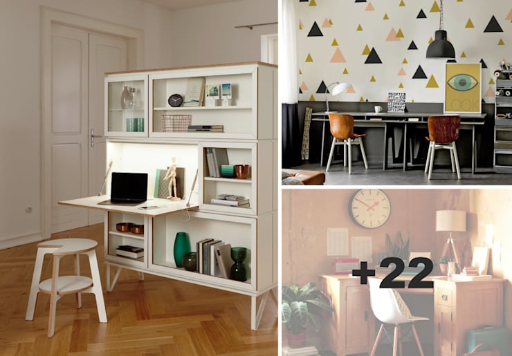 by IRIS C. - homify