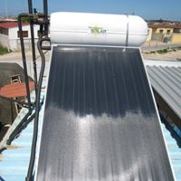 "Renaissance Solar Water Heating Systems: {:asian=>""asian"", :classic=>""classic"", :colonial=>""colonial"", :country=>""country"", :eclectic=>""eclectic"", :industrial=>""industrial"", :mediterranean=>""mediterranean"", :minimalist=>""minimalist"", :modern=>""modern"", :rustic=>""rustic"", :scandinavian=>""scandinavian"", :tropical=>""tropical""}  by Renaissance Solar,"