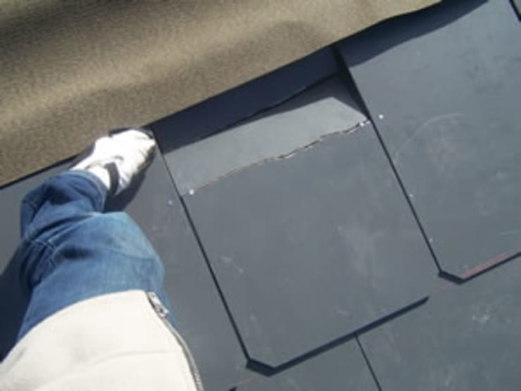 Cape Town Waterproofing—Roof Contractors—Roofing Companies | Roof Repairs | Painting Contractors:   by Cape Town Waterproofing - Roof Contractors - Roofing Companies | Roof Repairs | Painting Contractors