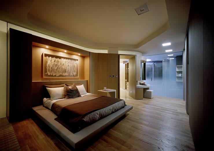 Casa Seamless: Design Tomorrow INC.의  방