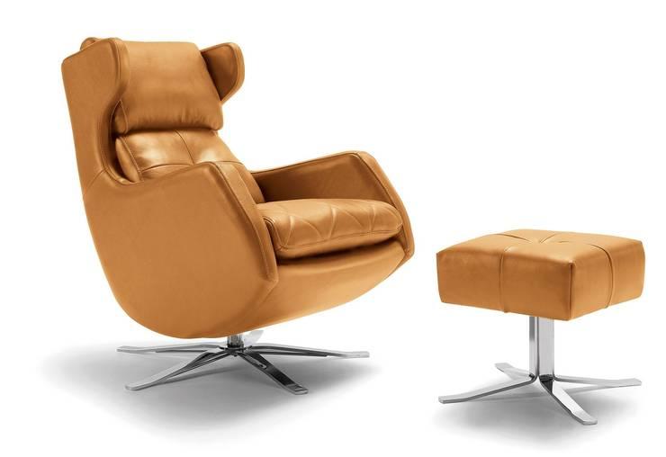 modern  by Intense mobiliário e interiores;, Modern