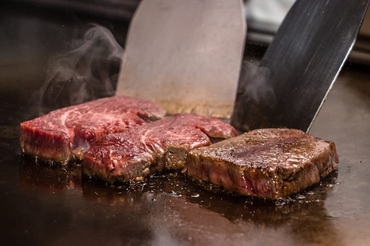 FORNO outdoor cooking BBQ:  Tuin door PRODUCTLAB