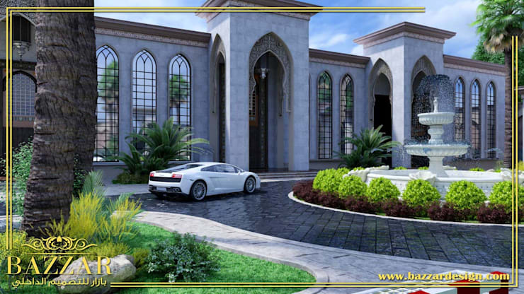 """{:asian=>""""asian"""", :classic=>""""classic"""", :colonial=>""""colonial"""", :country=>""""country"""", :eclectic=>""""eclectic"""", :industrial=>""""industrial"""", :mediterranean=>""""mediterranean"""", :minimalist=>""""minimalist"""", :modern=>""""modern"""", :rustic=>""""rustic"""", :scandinavian=>""""scandinavian"""", :tropical=>""""tropical""""}  by Bazzar Design,"""