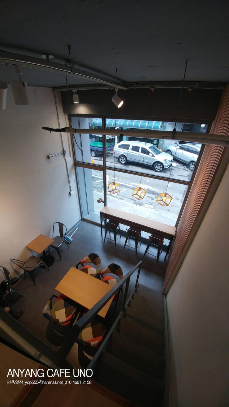 inside view: 건축일상의  바닥,