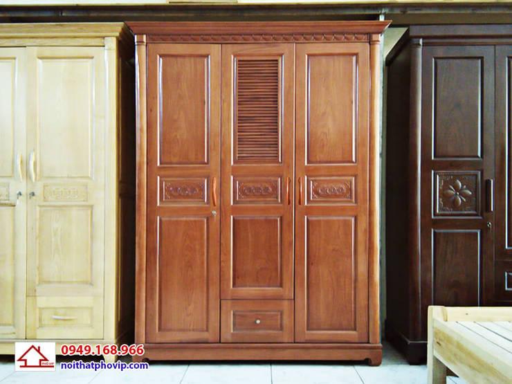Mẫu TAX734:   by Đồ gỗ nội thất Phố Vip