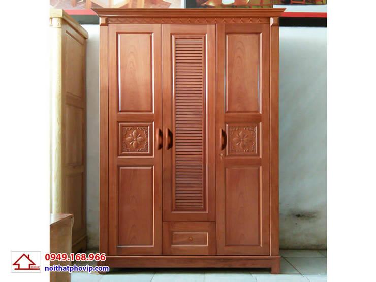 Mẫu TAX752:   by Đồ gỗ nội thất Phố Vip