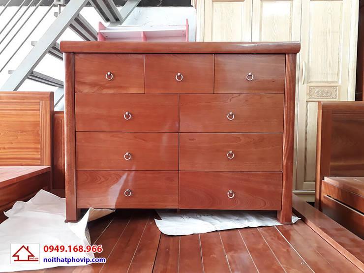Mẫu TAX755:   by Đồ gỗ nội thất Phố Vip