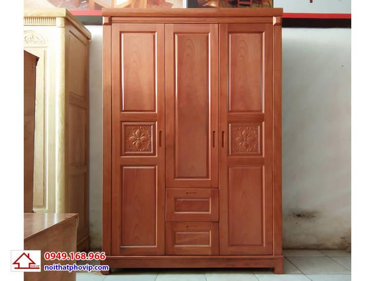 Mẫu TAX685:   by Đồ gỗ nội thất Phố Vip
