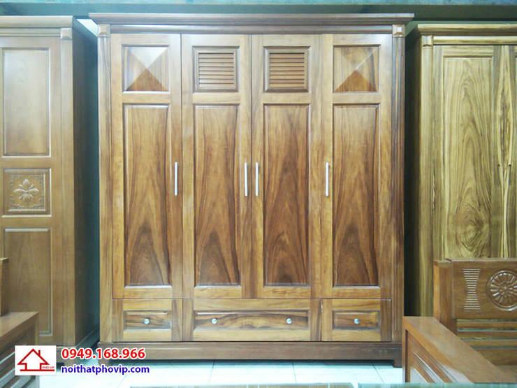 Mẫu TAC692:   by Đồ gỗ nội thất Phố Vip