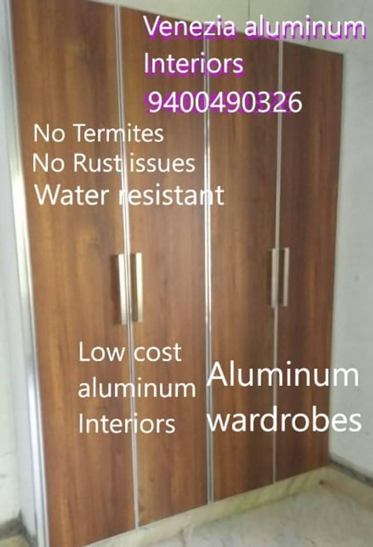 കുറഞ്ഞ ചിലവിൽ MODERN STYLE - HOME Modular കിച്ചൻ & ബെഡ് റൂം INTERIOR വർക്ക് ചെയ്യണോ? വിളിക്കു - 9400490326  ( NO TERMITES - Water resistant - Replacement for Steel kitchens) _____________________________ (NO ചിതൽ Issues - NO വെള്ളം പ്രശ്നം - വില കുറവും)        PRICE: From 600/sqft onwards... ------------------------------------------------------  1. മോഡുലാർ കിച്ചൻ  2 ബെഡ് റൂം കപ്ബോർഡ്സ്  3 TV Units  4 Ceilling Gypsum പണികൾ  5 Stainless സ്റ്റീൽ HANDRAILS /കോണിപ്പടികൾ  6 അലൂമിനിയം കിച്ചൻ / ഫാബ്രിക്കേഷൻ പണികൾ (LOW COST)  7 PVC അടുക്കളകൾ 8 Mosquito Net ഫ്രെയിംസ് ( അലൂമിനിയം)  9 . അലൂമിനിയം Window Doors ( വുഡ് കളർ / പ്ലെയിൻ )  10 SHOP / ഓഫീസ്/ അലൂമിനിയം ഇന്റീരിയർ/ GLASS partition വർക്സ്.  ... ഇപ്പോൾ തന്നെ വിളിക്കു - 9400400326  https://thrissurmodularkit.wixsite.com/thrissurkitchen: modern  by BANGALORE ALUMINIUM Kitchen- MODULAR KITCHEN BANGALORE & Home INTERORS ALUMINIUM KITCHEN BANGALORE,Modern Aluminium/Zinc