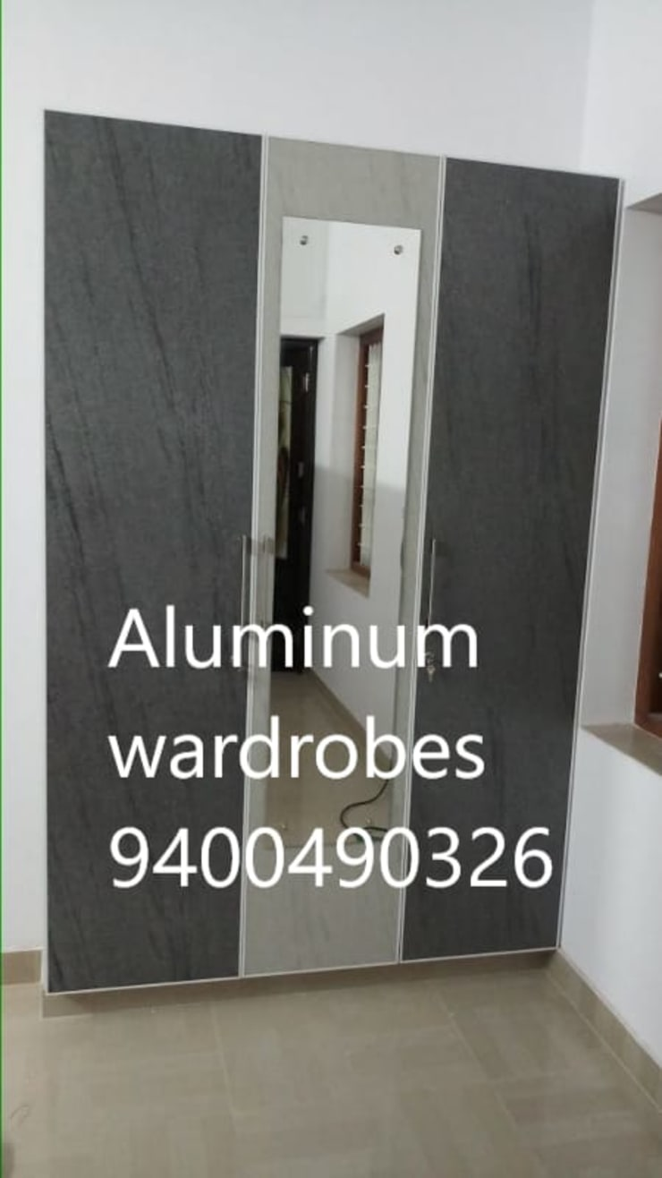 Bangalore Kitchen Cabinets In Aluminium Low Cost 9449667252 By