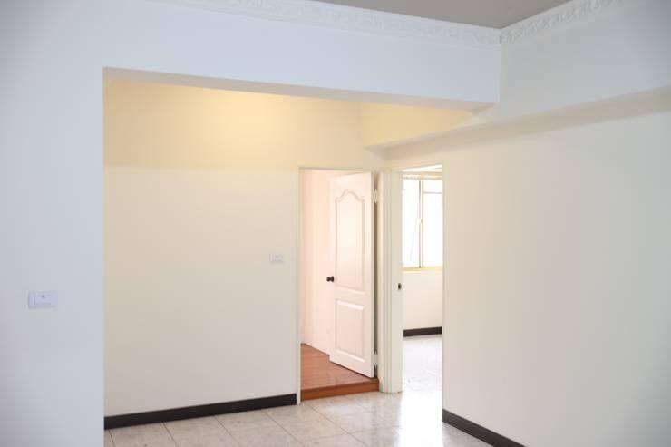 餐廳位置:   by 致室內設計個人工作室