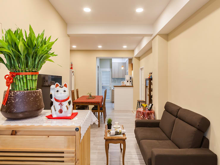 """{:asian=>""""asian"""", :classic=>""""classic"""", :colonial=>""""colonial"""", :country=>""""country"""", :eclectic=>""""eclectic"""", :industrial=>""""industrial"""", :mediterranean=>""""mediterranean"""", :minimalist=>""""minimalist"""", :modern=>""""modern"""", :rustic=>""""rustic"""", :scandinavian=>""""scandinavian"""", :tropical=>""""tropical""""}  by 好室佳室內設計,"""
