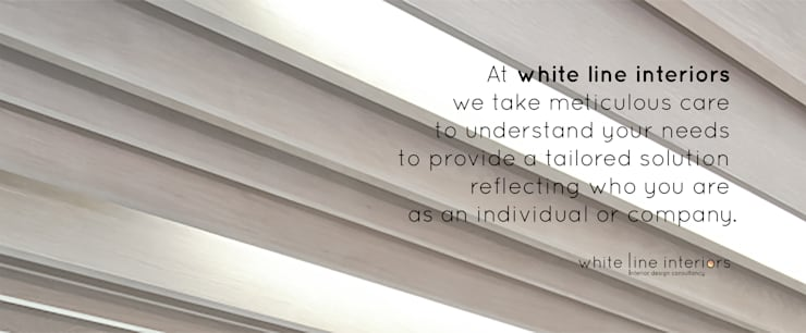 www.whiteline.co.za:  Walls by white line interiors