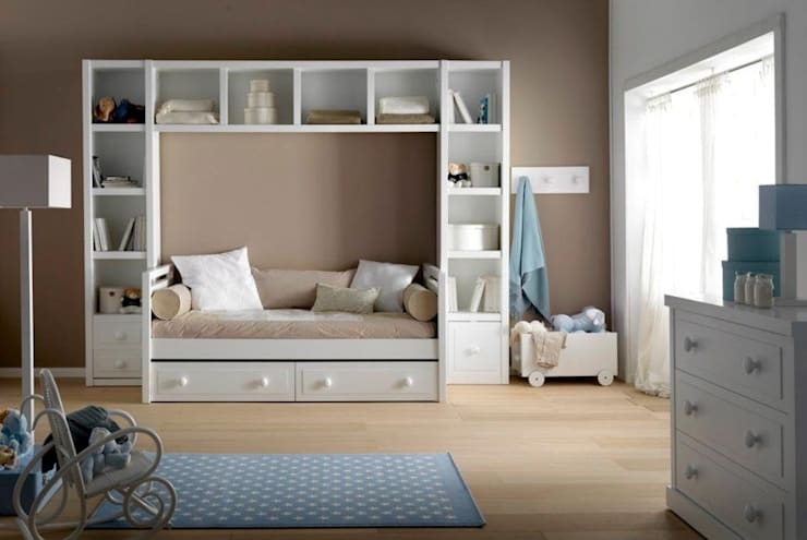 """{:asian=>""""asian"""", :classic=>""""classic"""", :colonial=>""""colonial"""", :country=>""""country"""", :eclectic=>""""eclectic"""", :industrial=>""""industrial"""", :mediterranean=>""""mediterranean"""", :minimalist=>""""minimalist"""", :modern=>""""modern"""", :rustic=>""""rustic"""", :scandinavian=>""""scandinavian"""", :tropical=>""""tropical""""}  by ООО 'Инфания',"""