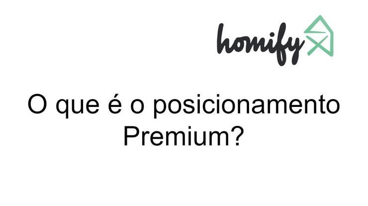 by Sofia Oliveira - Homify
