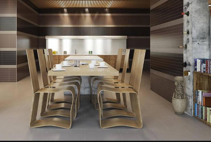 CIMENTO瓷磚:  家居用品 by 北京恒邦信大国际贸易有限公司