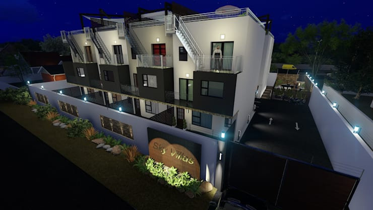 "Sky Villas Development Botswana: {:asian=>""asian"", :classic=>""classic"", :colonial=>""colonial"", :country=>""country"", :eclectic=>""eclectic"", :industrial=>""industrial"", :mediterranean=>""mediterranean"", :minimalist=>""minimalist"", :modern=>""modern"", :rustic=>""rustic"", :scandinavian=>""scandinavian"", :tropical=>""tropical""}  by A&L 3D Specialists,"