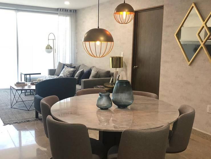 ideas de decoración rural para sala de estar Lamparas Para Sala Rustica Inspirao De Design De Lmpada