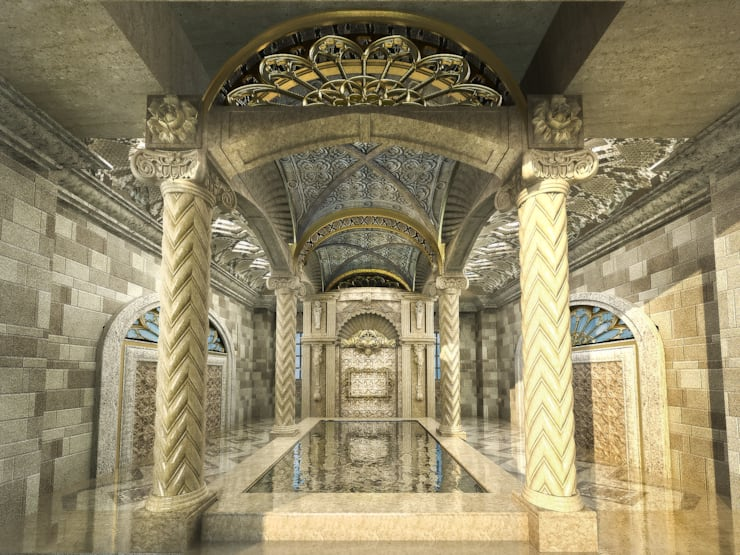 高雄案例-私人住宅:   by 雲展建築設計 Winstarts Architectural Design Group