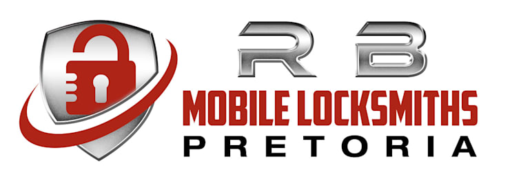 "RB Mobile Locksmiths Pretoria: {:asian=>""asian"", :classic=>""classic"", :colonial=>""colonial"", :country=>""country"", :eclectic=>""eclectic"", :industrial=>""industrial"", :mediterranean=>""mediterranean"", :minimalist=>""minimalist"", :modern=>""modern"", :rustic=>""rustic"", :scandinavian=>""scandinavian"", :tropical=>""tropical""}  by RB Mobile Locksmiths Pretoria,"