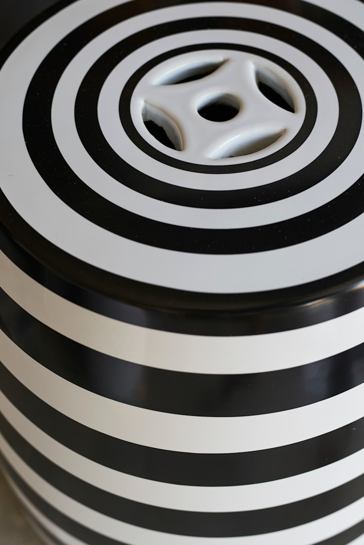 eclectic  by Esra Kazmirci Mimarlik, Eclectic Ceramic