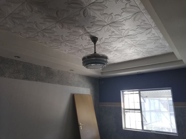 """Converting old house to modern style: {:asian=>""""asian"""", :classic=>""""classic"""", :colonial=>""""colonial"""", :country=>""""country"""", :eclectic=>""""eclectic"""", :industrial=>""""industrial"""", :mediterranean=>""""mediterranean"""", :minimalist=>""""minimalist"""", :modern=>""""modern"""", :rustic=>""""rustic"""", :scandinavian=>""""scandinavian"""", :tropical=>""""tropical""""}  by PSM TECH ALUGLASS,"""