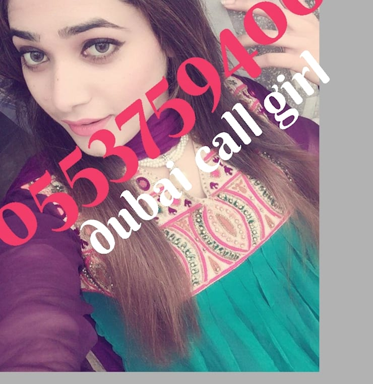TOP MODEL IN ABU DHABI CALL GIRL 0553759400:   by Silver Star Decores