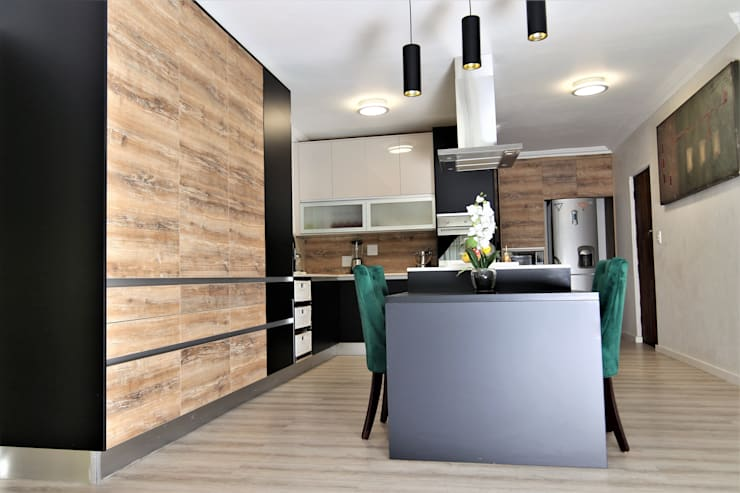 "Kitchen Renovations : Design and Installation: {:asian=>""asian"", :classic=>""classic"", :colonial=>""colonial"", :country=>""country"", :eclectic=>""eclectic"", :industrial=>""industrial"", :mediterranean=>""mediterranean"", :minimalist=>""minimalist"", :modern=>""modern"", :rustic=>""rustic"", :scandinavian=>""scandinavian"", :tropical=>""tropical""}  by Motama Interiors and Exteriors,"