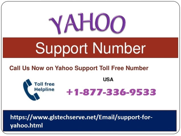 Yahoo Customer Support Number +1-877-336-9533:  Floors by Yahoo Mail Customer Support Number +1-877-336-9533