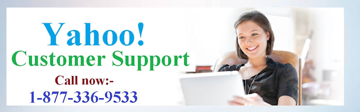 Yahoo Support Number USA 1-877-336-9533:  Study/office by Yahoo Customer Support Number USA 1-877-336-9533