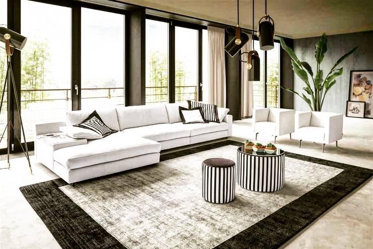 Die Wohnfabrik Möbel Fröhlich Die Wohl Schönsten Möbel Für Dresden
