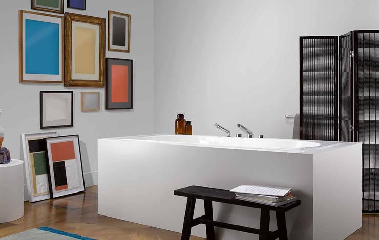 Dornbracht衛浴德國至臻品質衛浴,現代風格衛浴品牌:  衛浴 by 北京恒邦信大国际贸易有限公司