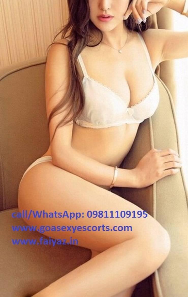 Navelim beach Escorts call/WhatsApp:09811109195 VIP Goa Indian escort:   by Goa independent escorts