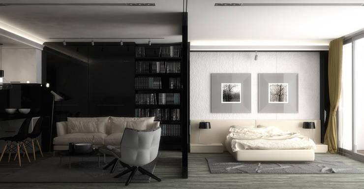 Velette e cornici per illuminazione led di interni ed esterni a milano