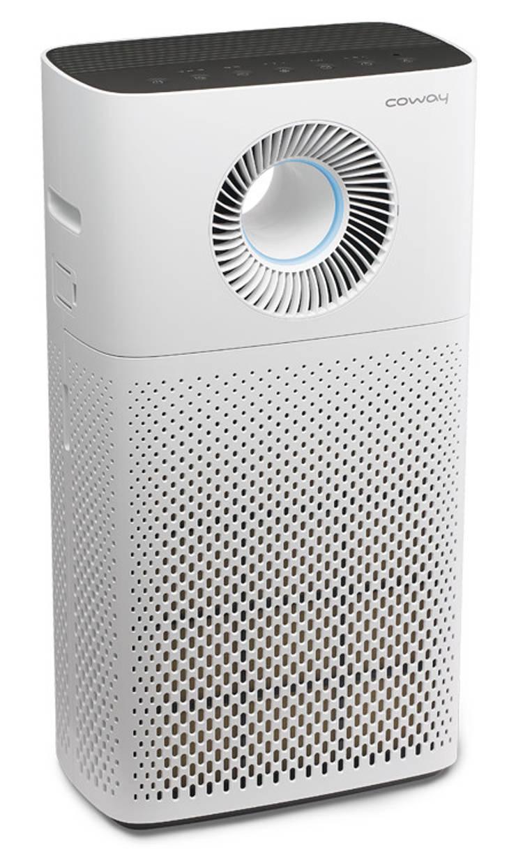 A winix air purifier:  Household by Freshairguide.com