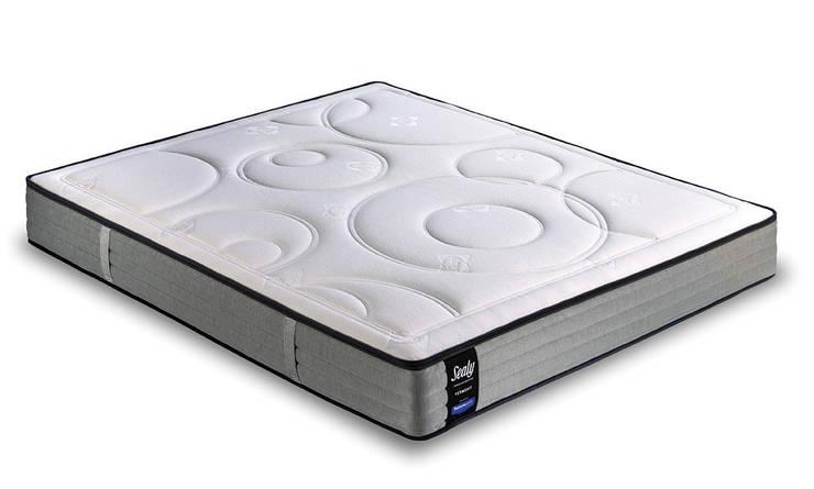 Sealy床墊美國高端品質,歐洲進口床墊品牌:  臥室 by 北京恒邦信大国际贸易有限公司