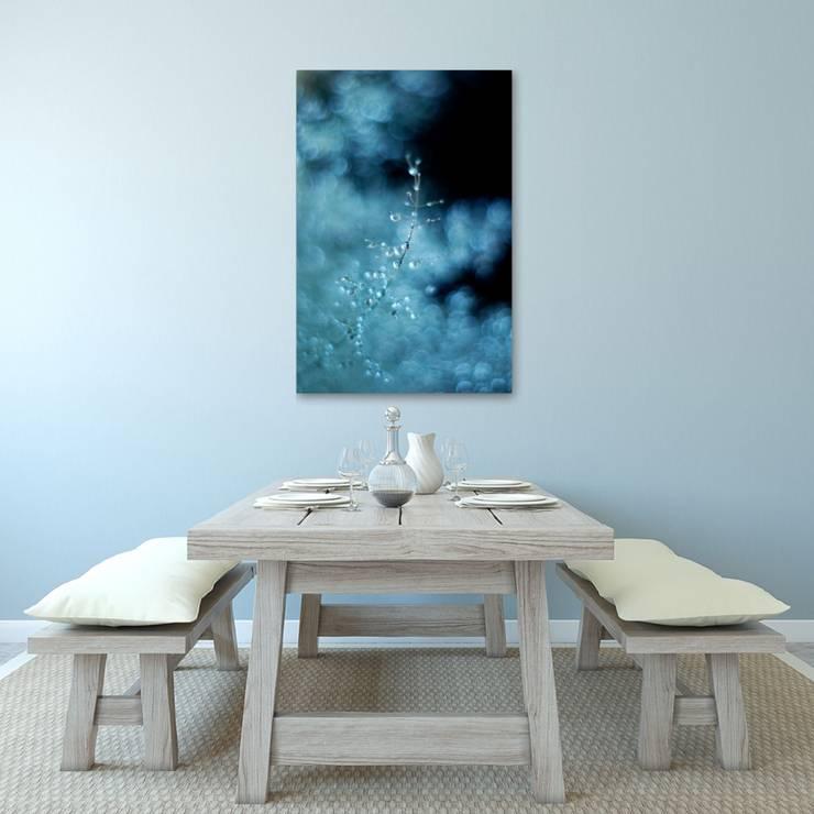 Dining room catalogue :  Ruang Makan by SPASIUM