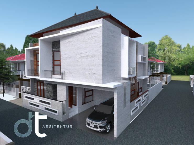 by Rumah Desain Tropis,