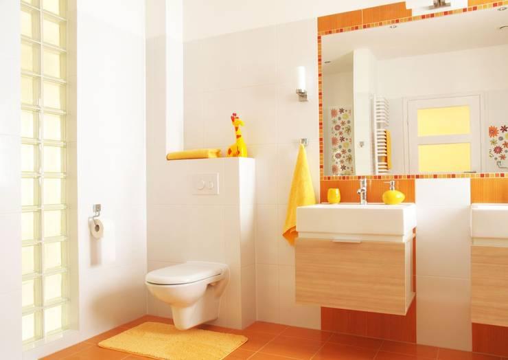 Phòng tắm by Klausroom