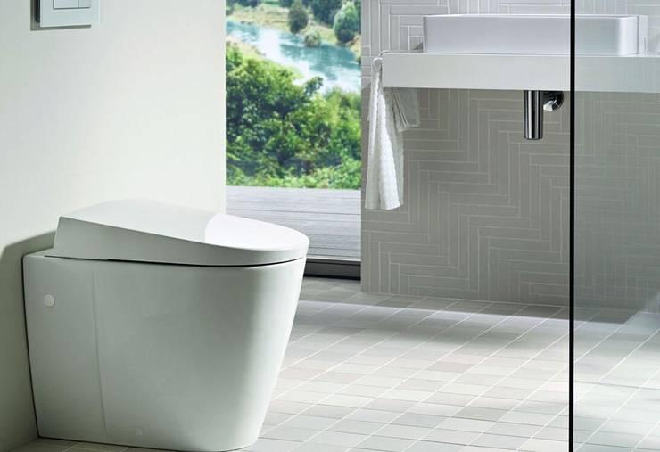 GEBERIT衛浴瑞士陶瓷卫浴,欧洲高端卫浴品牌:  衛浴 by 北京恒邦信大国际贸易有限公司