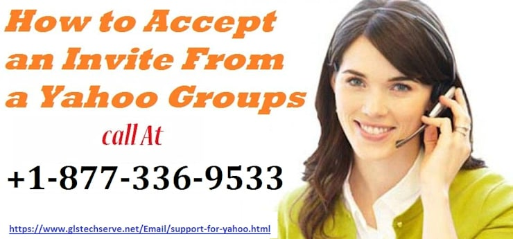 Yahoo Phone Number +1-877-336-9533:   by Yahoo Mail Customer Support Number +1-877-336-9533